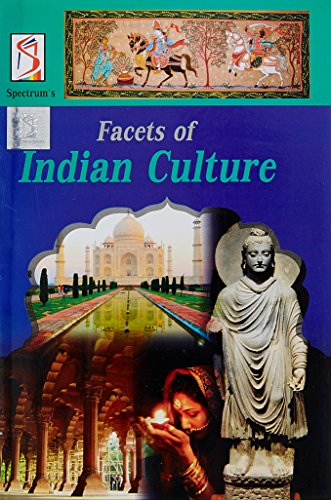 essay on indian literature and culture India is the home of a very large number of languages in fact, so many languages and dialects are spoken in india that it is often described as a 'museum of languages.