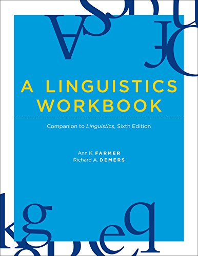 Books Recommended For NTA UGC NET Linguistics