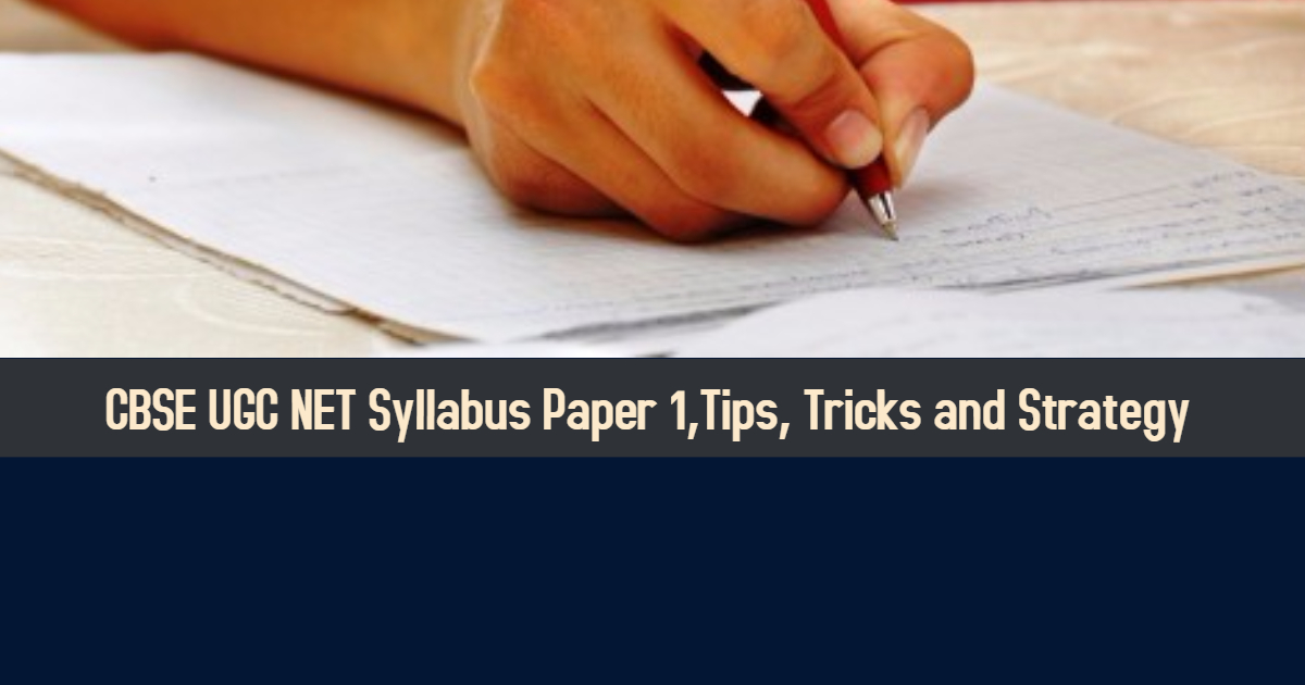 the topic of argument essay structure