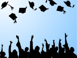 Higher education in India,Higher Education System & Institutes of National Importance