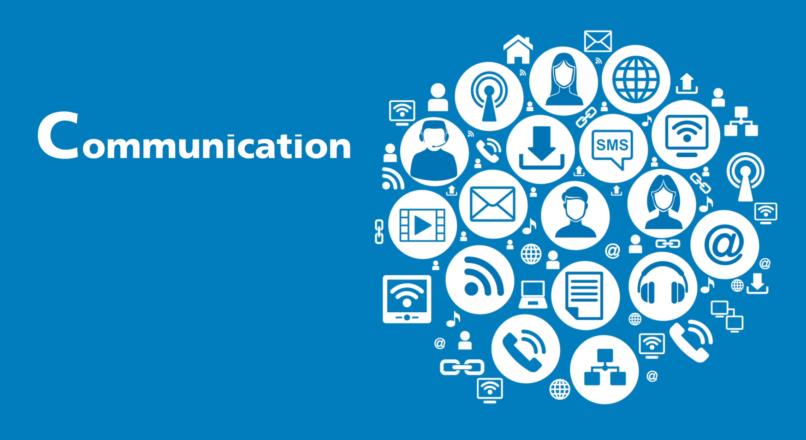 UGC NET 2016 JUNE SOLVED PAPER 1(CODE C) ANSWER  Communication