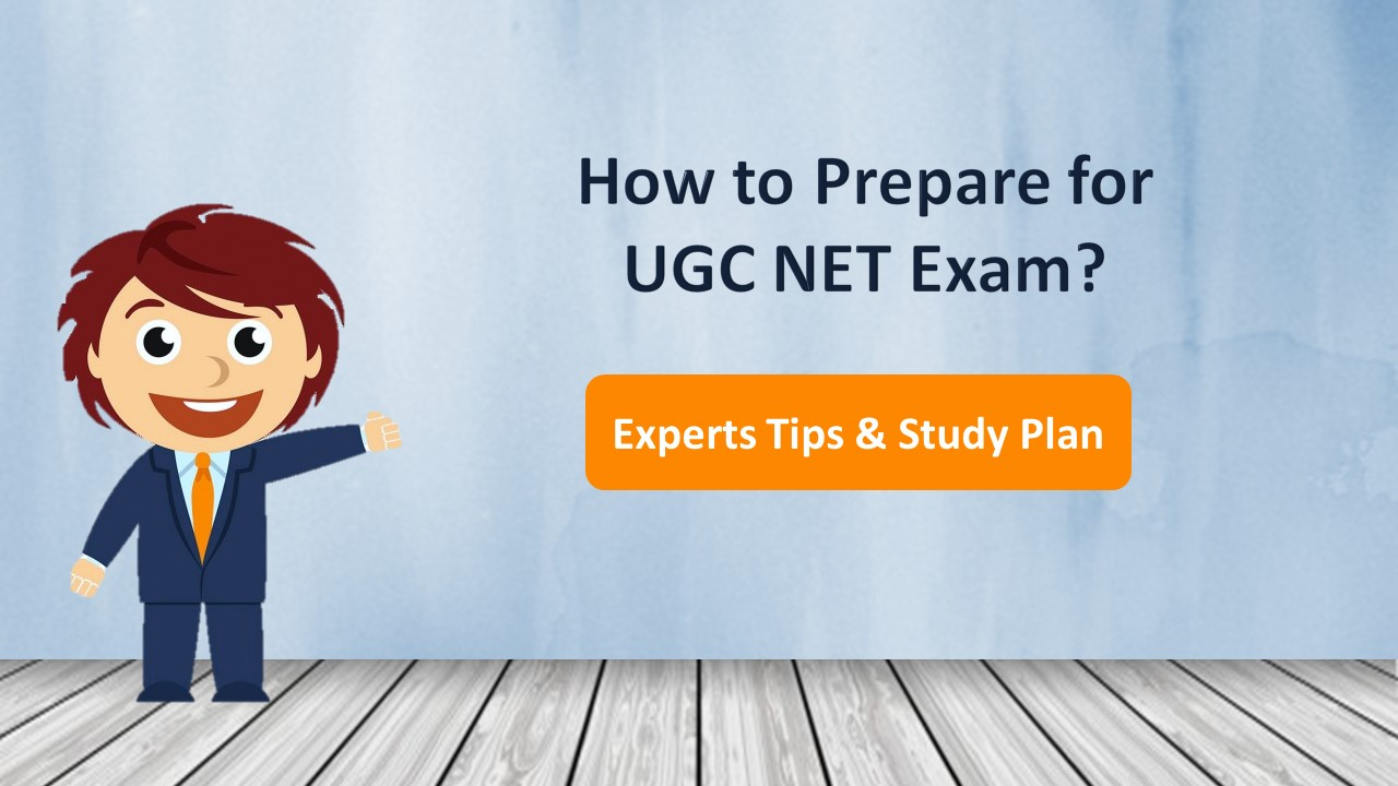 ugc net paper 1 study material pdf