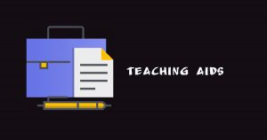 Teaching Methodology- Different Types Of Teaching Methods | Updated
