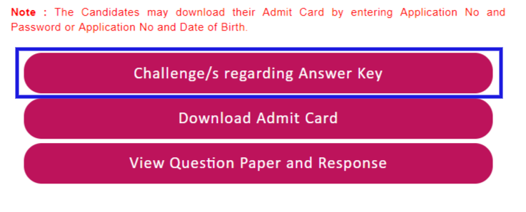 Challenge Answer keys and  for UGC NET 2018| Live Now