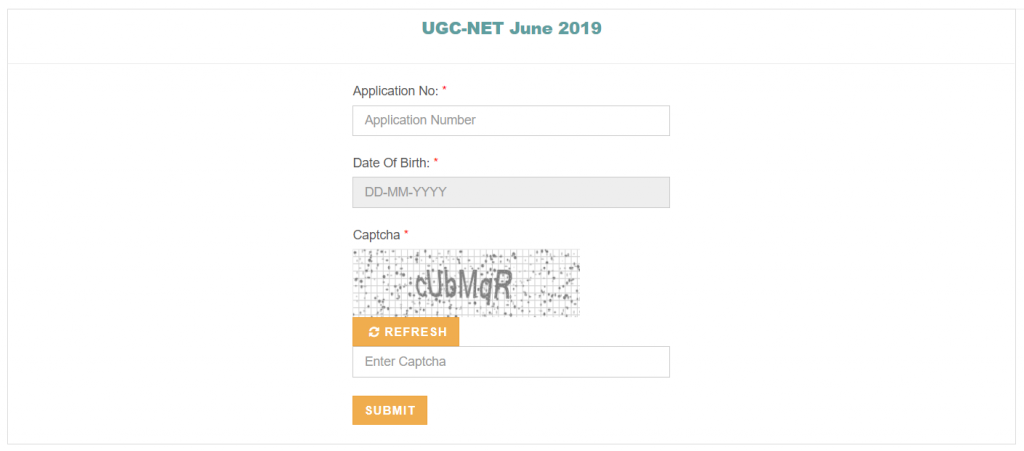 Revised UGC NET Syllabus Paper 1 Tips &Tricks | Updated 2019