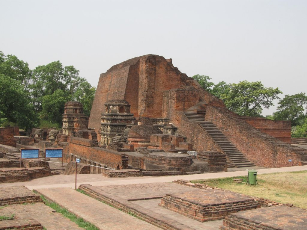 Institutions of higher learning and education in ancient India | Comprehensive List 2021