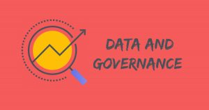 Solving Tricks For Data Interpretation Questions In NET EXAM
