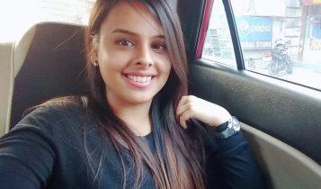 NTA UGC NET Success Story (Commerce) June 2018: Sameeksha Madan