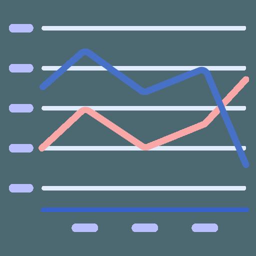 Graphical Representation |New topic Based on UGC NET Exam